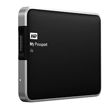 WD-My-Passport-Air-1TB-USB-3.0-External-Hard-Drive