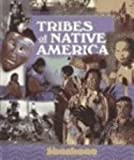 img - for Tribes of Native America - Shoshone book / textbook / text book