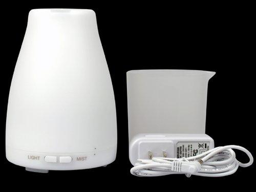 Hose For Dyson Vacuum front-623301