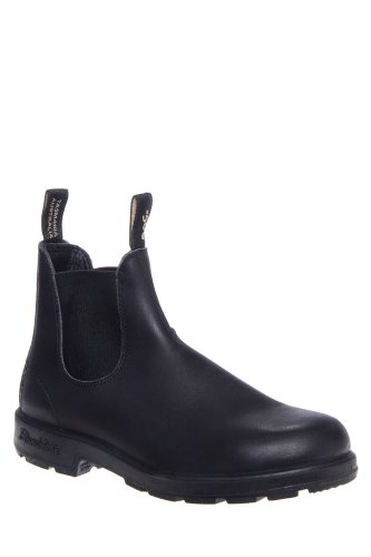 Blundstone Men's 510 Classic Round Toe Chelsea Boot