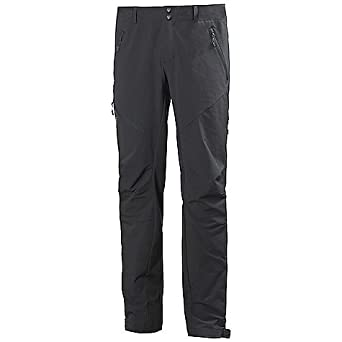 Helly Hansen Mens Odin Guide Light Pant by Helly Hansen