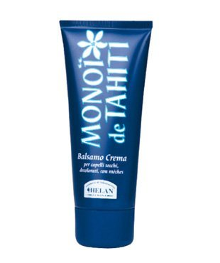 helan-monoi-de-tahiti-after-sun-detangling-conditioner