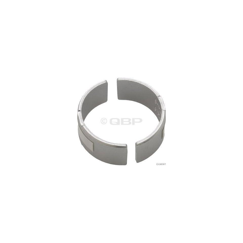 Shimanio FD 6600 Ultegra Front Derailleur Shim (31 8 28 6 mm 2x10