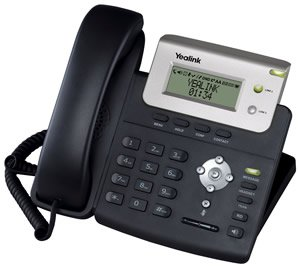 New Cortelco Yealink Entry Level Ip Phone Poe Ti Titan Chipset Ti Voice Engine 3 Line Lcd 2 Voip