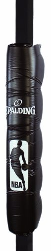 Spalding Pole Pad  (For 3-inch to 4-inch Poles) (Basement Pole Padding compare prices)