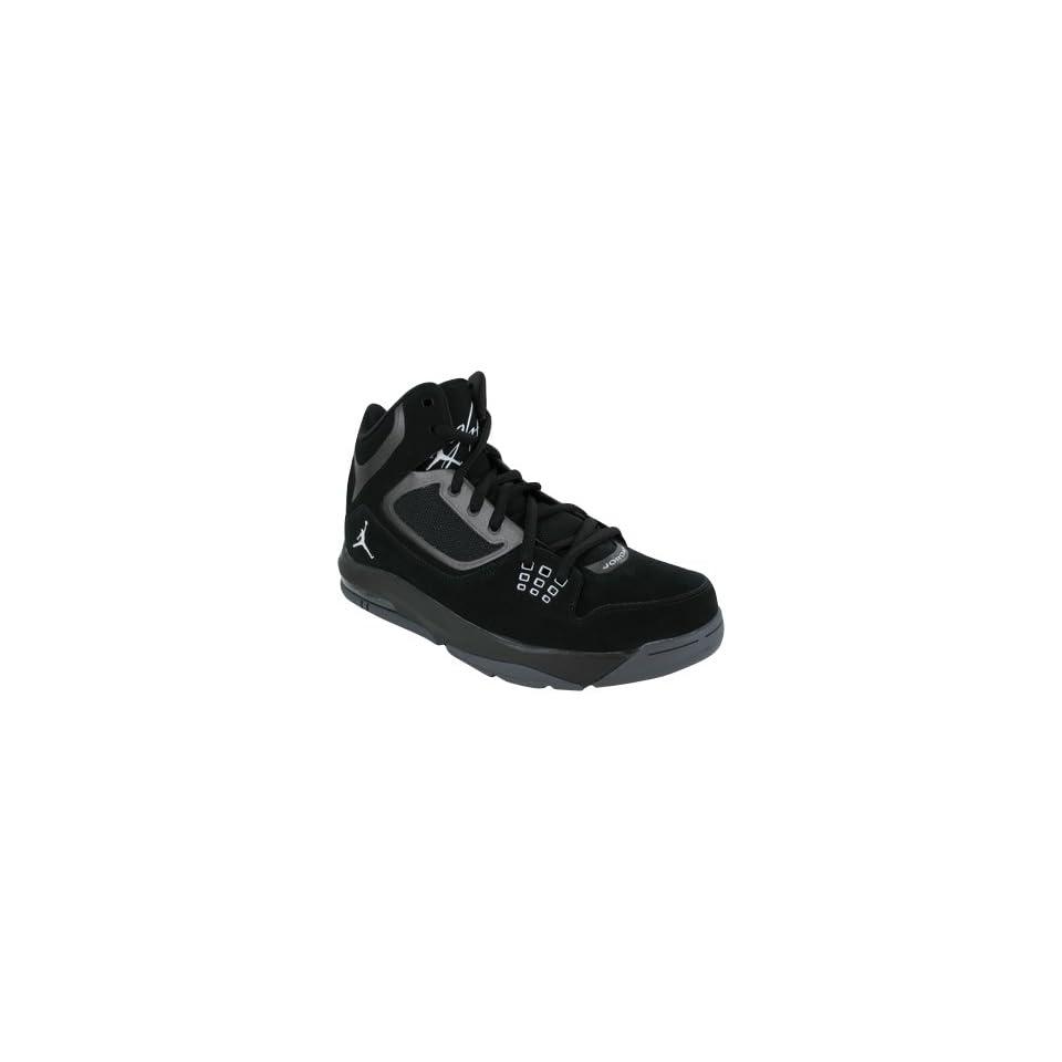 best website 3f42b 3f9dd Nike Jordan Flight 23 RST 512234 010 Mens Basketball Shoes