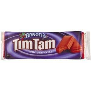 arnotts-tim-tam-doppelmantelaustralischer-schokolade-200g