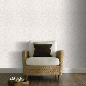 Superfresco Wallpaper - Swirl from New A-Brend