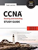 CCNA Routing and Switching Study Guide: Exam 100-101, 200-101, 200-120