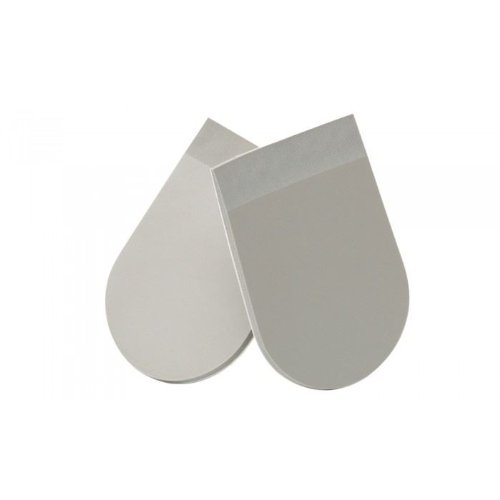 new-pair-of-adhesive-heel-pads-raise-cushioning-shock-absorption-insoles-635mm
