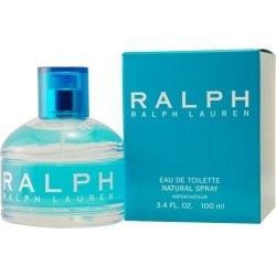 Ralph Lauren - RALPH Eau De Toilette vaporizador 100 ml