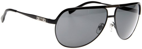 D&g Dd 6065 Sunglasses