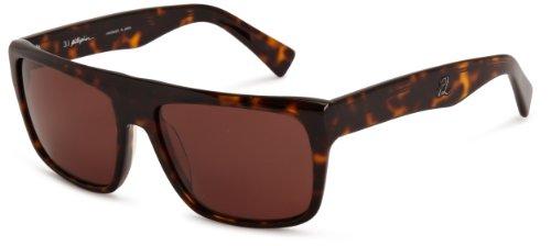 phillip-lim-oliver-gafas-de-sol-para-mujer-color-braun-tortoise-talla-talla-inglesa-talla-unica