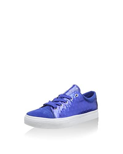 Creative recreation Sneaker [Viola]
