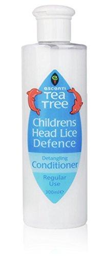 fmcg-escenti-head-lice-defence-detangling-conditioner-300-ml