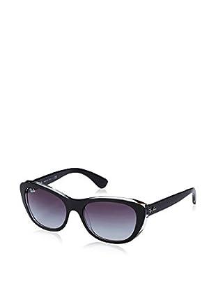 Ray-Ban Gafas de Sol 4227_60528G (55 mm) Negro