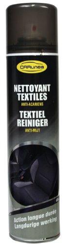 carlinea-020013-nettoyant-textile-anti-acariens-400-ml