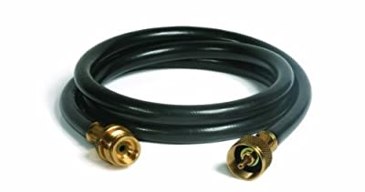 Camco RV Propane Extension Hose