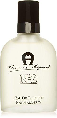 etienne-aigner-no-2-homme-men-eau-de-toilette-vaporisateur-1er-pack-1-x-50-ml