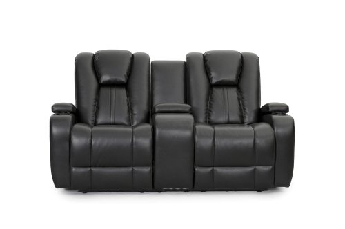 Awe Inspiring How Do I Seatcraft Transformer Reclining Loveseat With Power Pabps2019 Chair Design Images Pabps2019Com