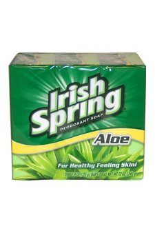 irish-spring-deodorant-soap-aloe-bath-size-3-375-oz-1063-g-bars-1125-oz-31893-g-by-irish-spring
