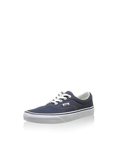 Vans Sneaker [Blu Navy]
