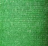 Brise vue, occultation, vert, anti UV combination avec brande de bruyère, clôture osier, canisse, bambou etc. Privacy 70-80% 2x10m