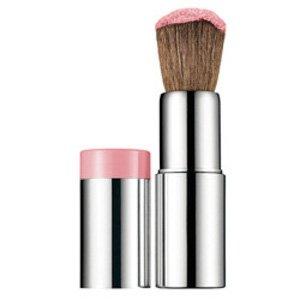 Цвет: 05 Пронто розовый