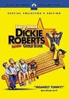 Dickie Roberts: Former Child Star (Full Screen) (Bilingual)