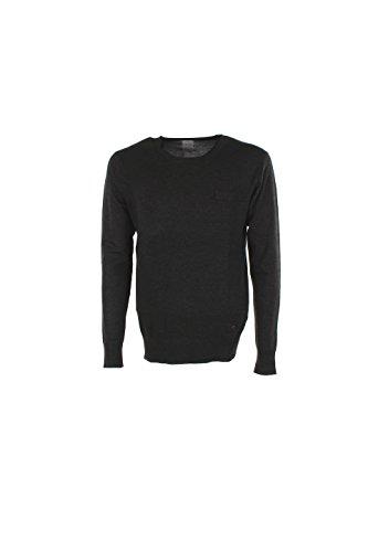 maglia-uomo-censured-s-grigio-nero-mm1857-t-tvn-autunno-inverno-2016-17