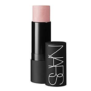 NARS The Multiple, Luxor