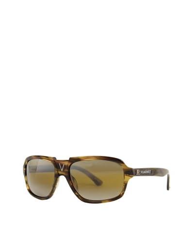 Vuarnet Gafas de Sol 1105-P00M-7184 Marrón