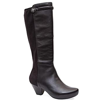 Dansko Women's Bethany Boot