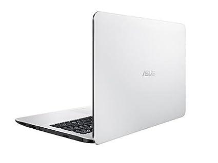 Asus A555LF-XX233D Laptop