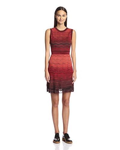 M Missoni Women's Knit Dress