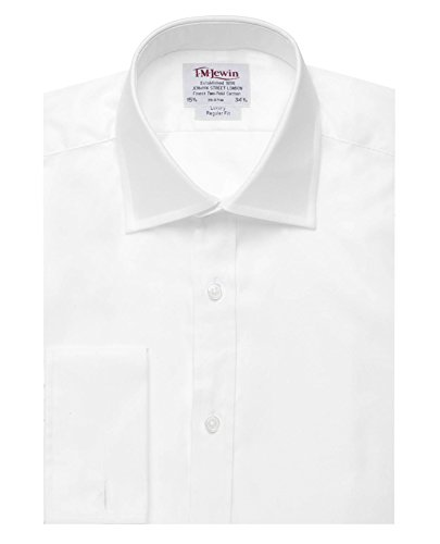 tmlewin-mens-regular-fit-white-luxury-oxford-shirt-155