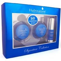 Hydroxatone Signature Collection , 1 ea by Hydroxatone
