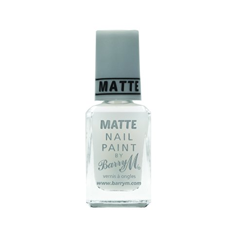 barry-m-cosmetics-matte-nail-paint-top-coat