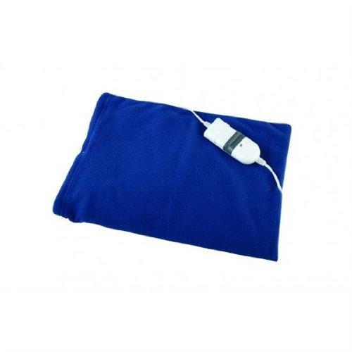almohadilla-electrica-cuadrada-clasica-40-x-32-cm
