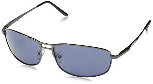 Antonio Miró occhiali da sole