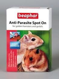 beaphar-anti-parasite-spot-on-for-golden-hamsters-and-gerbils
