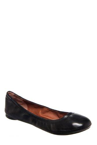 Emmie Ballet Flat