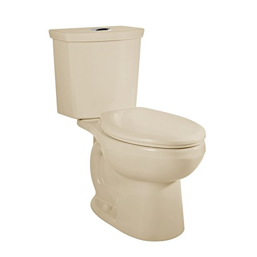American-Standard-H2Option-Siphonic-Dual-Flush-Toilet