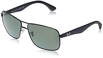 the price of ray ban sunglasses  ray-ban rectangular sunglasses