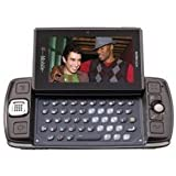 InvisibleShield for T-Mobile Sidekick LX - Screen