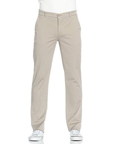 Slam Pantalone Berwick [Blu Navy]