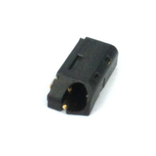 Generic Top Headphone Headset Audio Jack Port Flat Flex Cable Membrane Ribbon Compatible For Lg Google Nexus 5 D820 D821