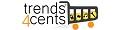 Trends4Cents,   Preise inkl. MwSt., Impressum und AGB finden Sie unter Verk�ufer-Hilfe