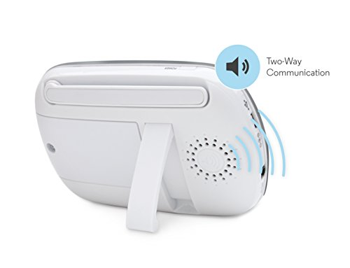 motorola mbp36s remote wireless video mbp36s camera security reviews. Black Bedroom Furniture Sets. Home Design Ideas