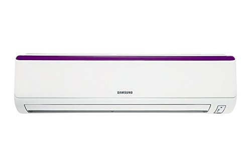 Samsung AR18JC5JCMV 1.5 Ton 5 Star Split Air Conditioner